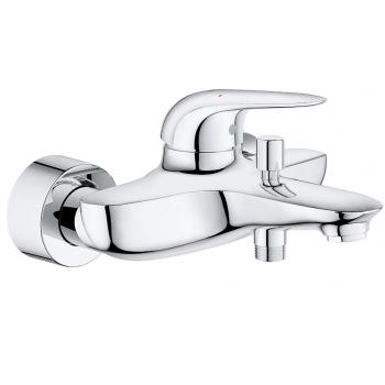Grohe Eurostyle Miscelatore monocomando per vasca-doccia a pavimento 23726003